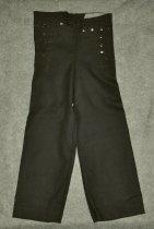 Image of 3515 Pants