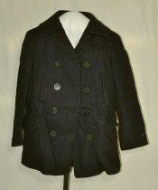 Image of 3515 Coat