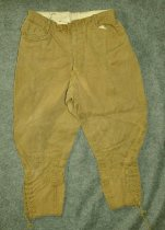 Image of 7840 Pants