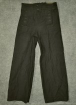Image of 1984.60.2.1 Pants