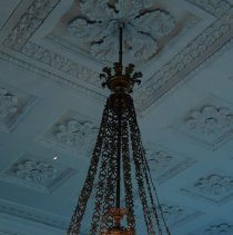 Image of Chandelier