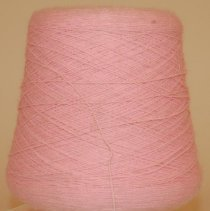Image of Spool, Sewing