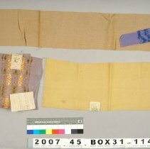 Image of Churchill Weavers Collection - 2007.45.Box 31-114