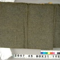 Image of Churchill Weavers Collection - 2007.45.Box 31-116