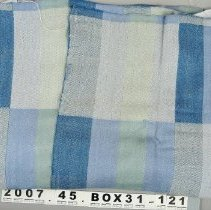Image of Churchill Weavers Collection - 2007.45.Box 31-121