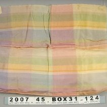 Image of Churchill Weavers Collection - 2007.45.Box 31-124
