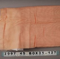 Image of Churchill Weavers Collection - 2007.45.Box 31-127
