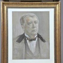 Image of Portrait - Governor John W. Stevenson