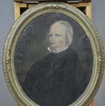 Image of Portrait - Henry Clay