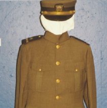 Image of Breeches