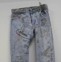 Image of Pants