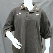 Image of Shirt, Polo