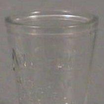 Image of Glass, Shot