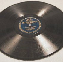 Image of Record, Phonograph