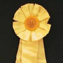 Image of Ribbon, Prize