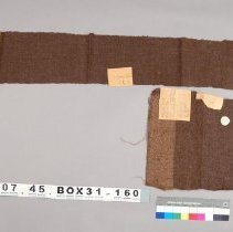 Image of Churchill Weavers Collection - 2007.45.Box 31-160
