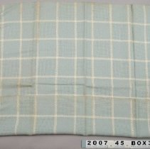 Image of Churchill Weavers Collection - 2007.45.Box 31-167