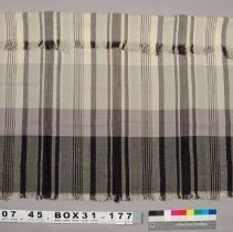 Image of Churchill Weavers Collection - 2007.45.Box 31-177