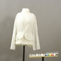 Image of Blouse
