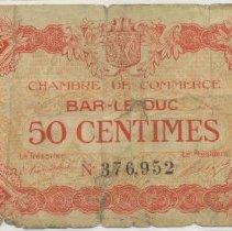 Image of Money, Paper