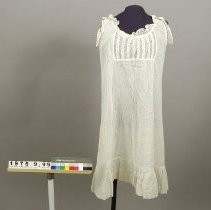 Image of Underdress -