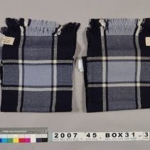 Image of Churchill Weavers Collection - 2007.45.Box 31-338