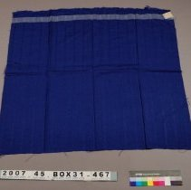 Image of Churchill Weavers Collection - 2007.45.Box 31-467