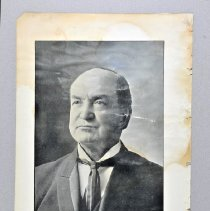 Image of Lithograph - James B. McCreary