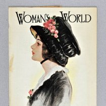 Image of Magazine - Magazine, Woman's World