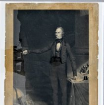 Image of Print - Henry Clay