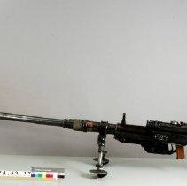 Image of Gun, Antitank
