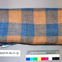 Image of Churchill Weavers Collection - 2007.45.Box 31-81