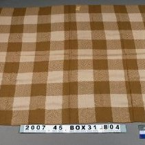 Image of Churchill Weavers Collection - 2007.45.Box 31-804
