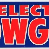 Image of Sticker, Bumper