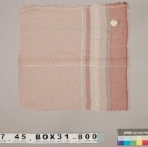 Image of Churchill Weavers Collection - 2007.45.Box 31-800