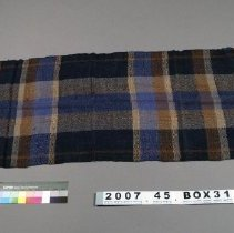 Image of Churchill Weavers Collection - 2007.45.Box 31-824