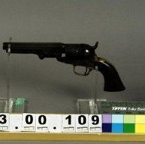 Image of Pistol