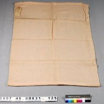 Image of Churchill Weavers Collection - 2007.45.Box 31-125