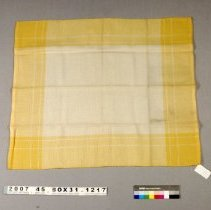Image of Churchill Weavers Collection - 2007.45.Box 31-1217