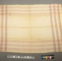 Image of Churchill Weavers Collection - 2007.45.Box 31-1335