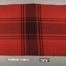 Image of Churchill Weavers Collection - 2007.45.Box 31-1538