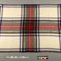 Image of Churchill Weavers Collection - 2007.45.Box 31-1544