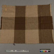 Image of Churchill Weavers Collection - 2007.45.Box 31-1553