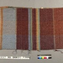 Image of Churchill Weavers Collection - 2007.45.Box 31-1559