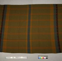Image of Churchill Weavers Collection - 2007.45.Box 31-1594