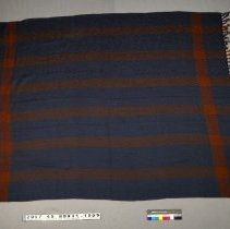 Image of Churchill Weavers Collection - 2007.45.Box 31-1595