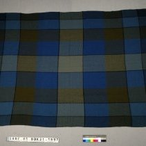 Image of Churchill Weavers Collection - 2007.45.Box 31-1597