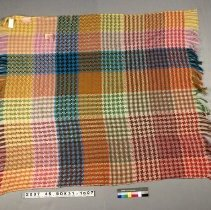 Image of Churchill Weavers Collection - 2007.45.Box 31-1607