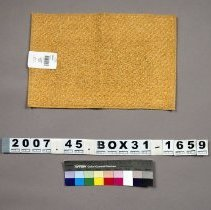 Image of Churchill Weavers Collection - 2007.45.Box 31-1659