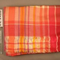Image of Churchill Weavers Collection - 2007.45.Box 31-22